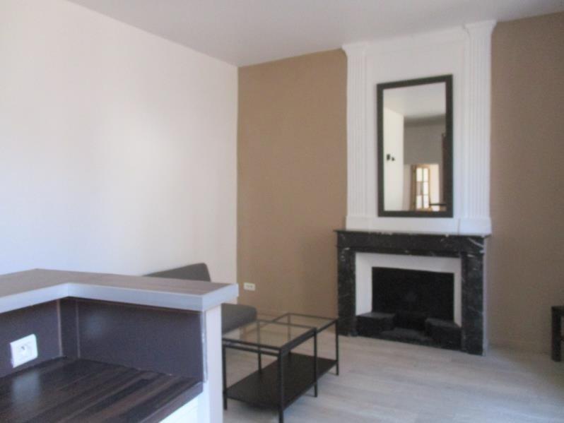 Verhuren  appartement Nimes 510€ CC - Foto 4