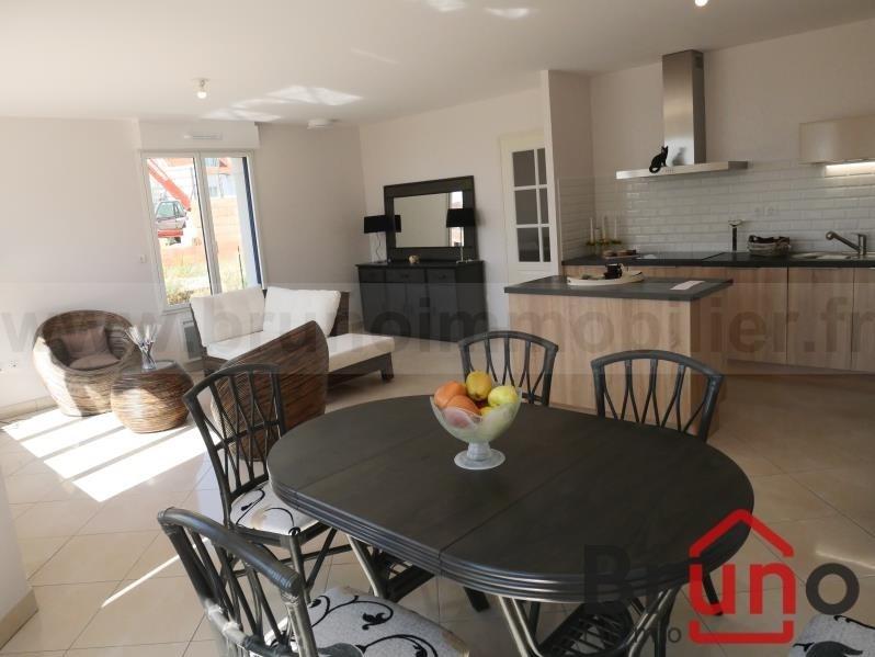 Vente de prestige maison / villa Le crotoy 582000€ - Photo 5