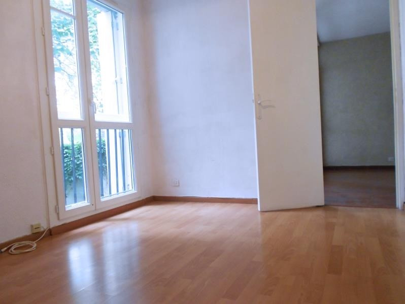 Vendita appartamento Nimes 116600€ - Fotografia 10