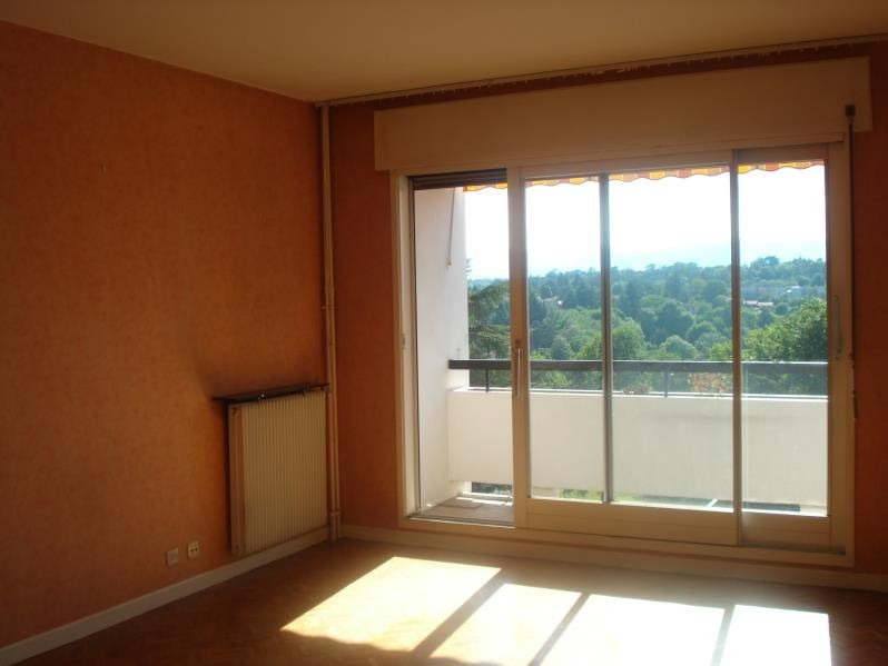Vente appartement Ecully 169 000€ - Photo 4