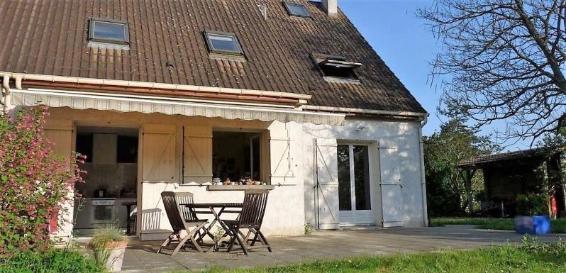 Sale house / villa Vulaines sur seine 350000€ - Picture 2