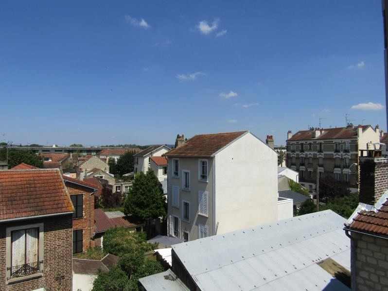Vente appartement Maisons-laffitte 199500€ - Photo 2