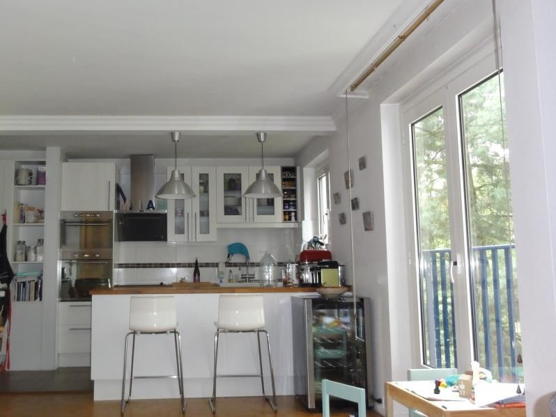 Vente appartement Louveciennes 385 000€ - Photo 3