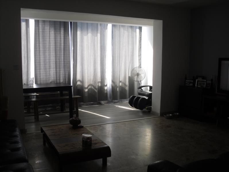 Sale apartment Nimes 121 900€ - Picture 3
