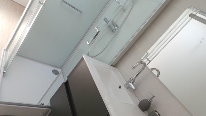 Vente maison / villa Blyes 360000€ - Photo 7