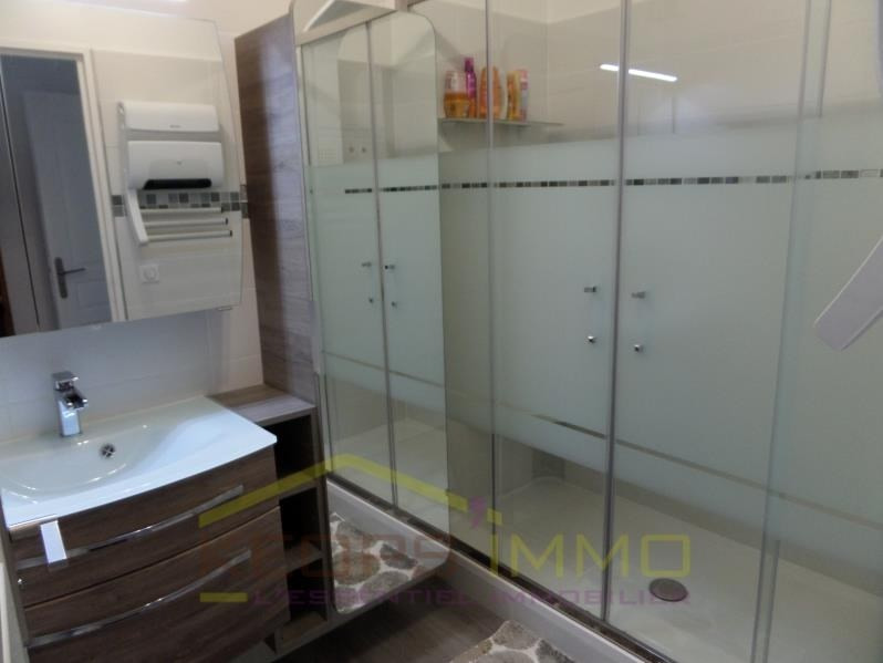 Sale apartment Perols 237000€ - Picture 3