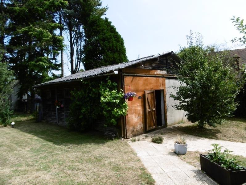Vente maison / villa St arnoult en yvelines 449000€ - Photo 2