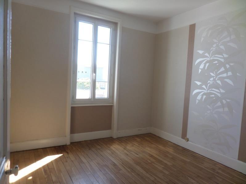 Vente appartement Lyon 8ème 189500€ - Photo 2