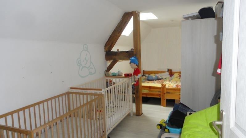 Sale house / villa Beauvais 151000€ - Picture 4