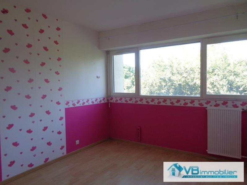 Vente appartement Chennevieres sur marne 193000€ - Photo 3