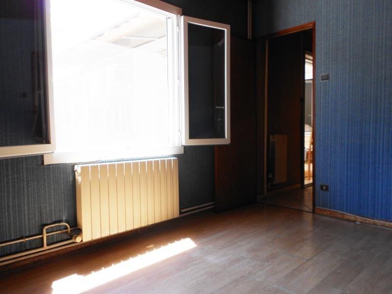 Vendita casa Nimes 189000€ - Fotografia 6