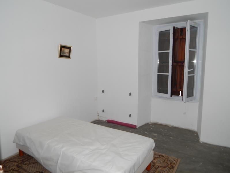 Sale house / villa Vendôme 71000€ - Picture 6
