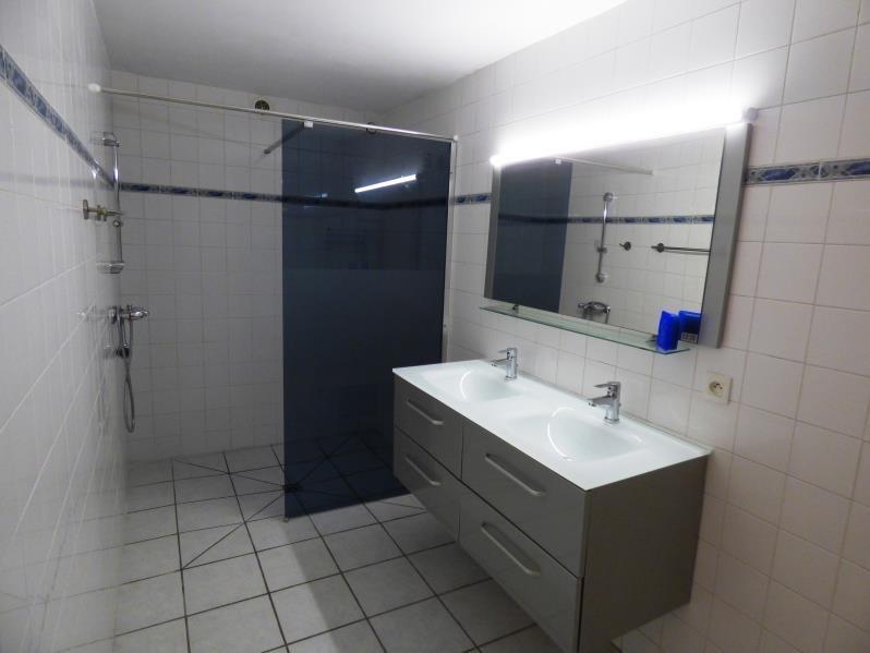 Rental apartment Mazamet 580€ CC - Picture 6
