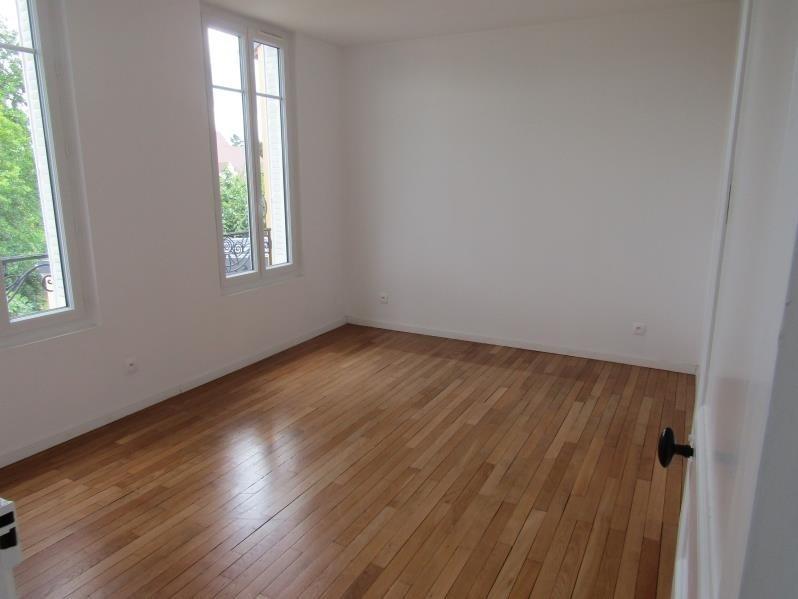 Rental house / villa Maisons-laffitte 2500€ CC - Picture 3