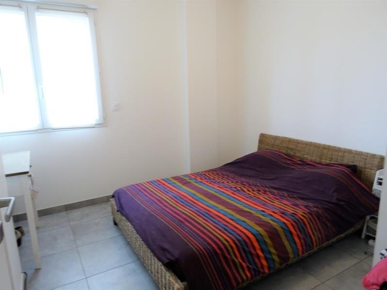 Vente appartement Septeme 164000€ - Photo 5