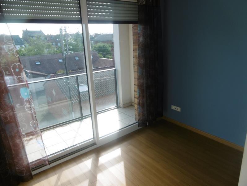 Vente appartement Bethune 189000€ - Photo 6