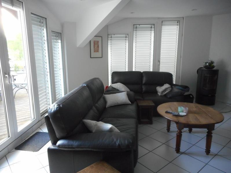 Verkoop  huis Holving 319000€ - Foto 8