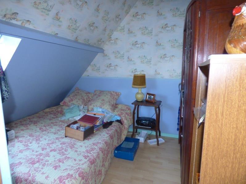 Sale house / villa La ferte sous jouarre 219000€ - Picture 9