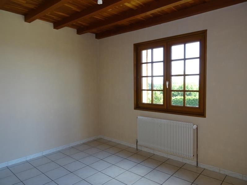 Rental house / villa Neulise 735€ CC - Picture 5