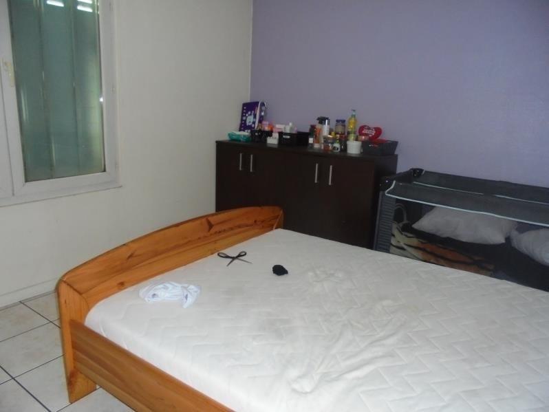 Location appartement Scionzier 650€ CC - Photo 5