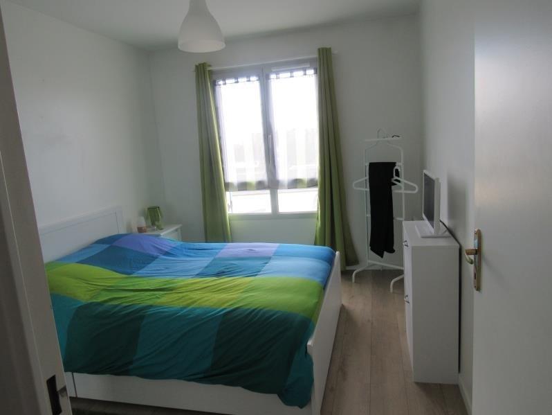 Vendita appartamento Mantes la jolie 147000€ - Fotografia 4