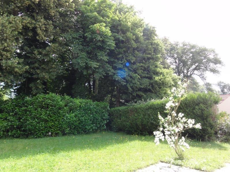 Immobile residenziali di prestigio casa Louveciennes 1039000€ - Fotografia 5