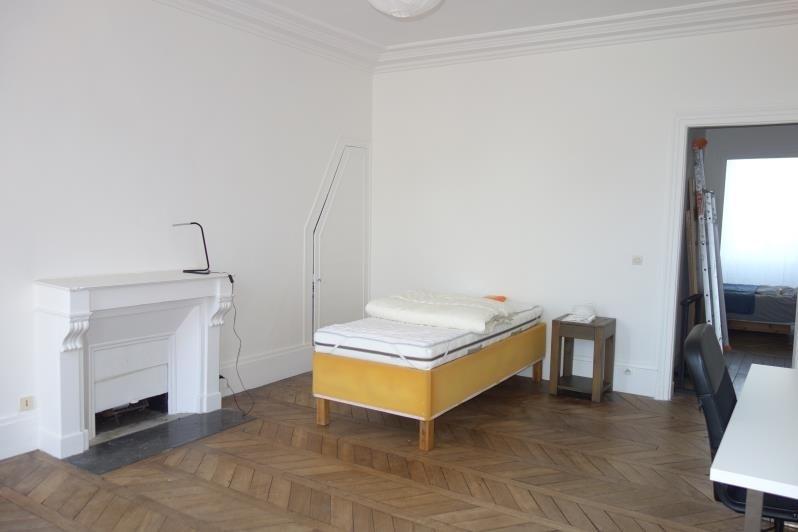 Location appartement Versailles 1300€ CC - Photo 2