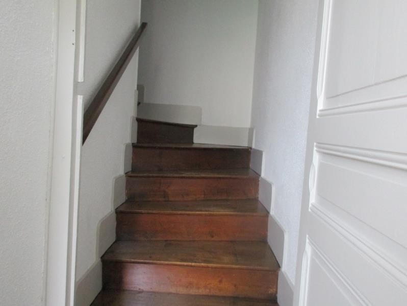 Vente maison / villa Montauban 179000€ - Photo 6