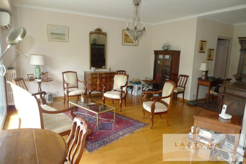 Vente appartement Marseille 12ème 223 000€ - Photo 2
