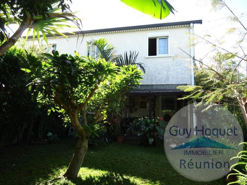 Vente maison / villa Le tampon 169600€ - Photo 2