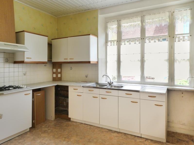 Location maison / villa Chalmaison 780€ CC - Photo 4