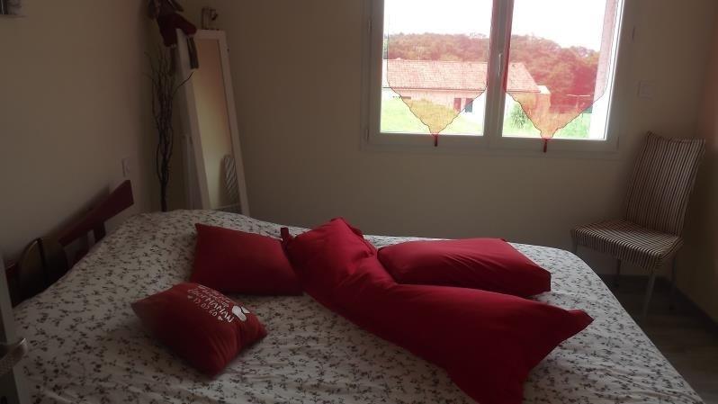 Vente maison / villa Habas 260600€ - Photo 4