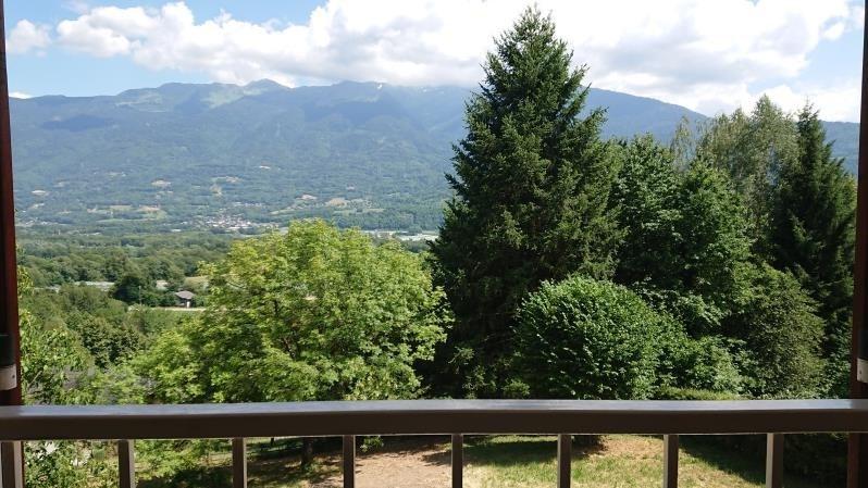 Revenda casa Montailleur 236000€ - Fotografia 5
