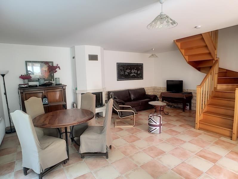 Vente maison / villa Gujan mestras 367500€ - Photo 4