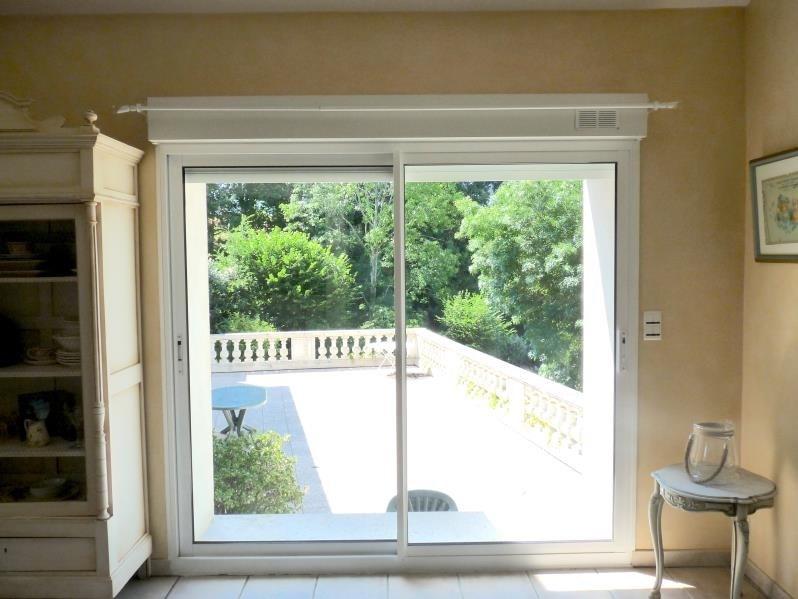 Deluxe sale house / villa Agen 588000€ - Picture 10