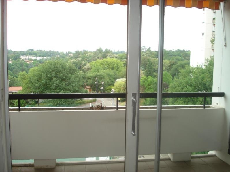 Vente appartement Ecully 169 000€ - Photo 1