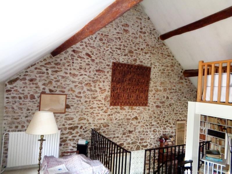 Vente maison / villa Briis sous forges 474000€ - Photo 9