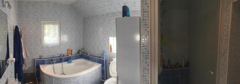 Venta  casa Aubigny 171000€ - Fotografía 9