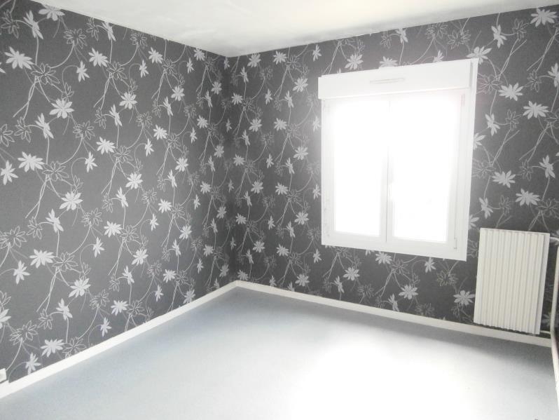 Produit d'investissement appartement Caen 89500€ - Photo 5