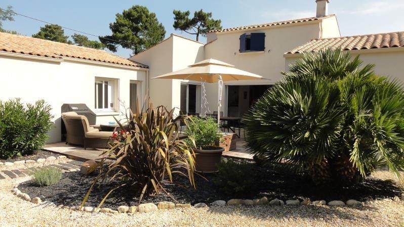 Vente de prestige maison / villa Dolus d oleron 736200€ - Photo 3