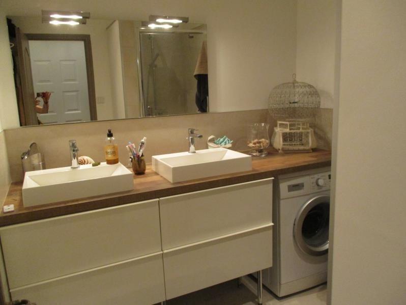 Alquiler  apartamento Salon de provence 775€ CC - Fotografía 7