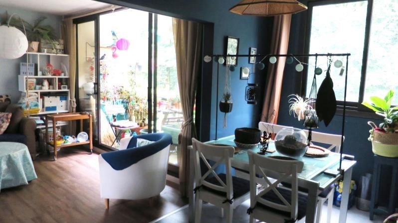 Venta  apartamento Marly le roi 241000€ - Fotografía 2