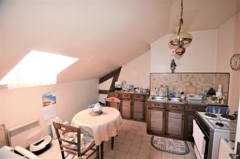 Sale apartment Houilles 240 000€ - Picture 4