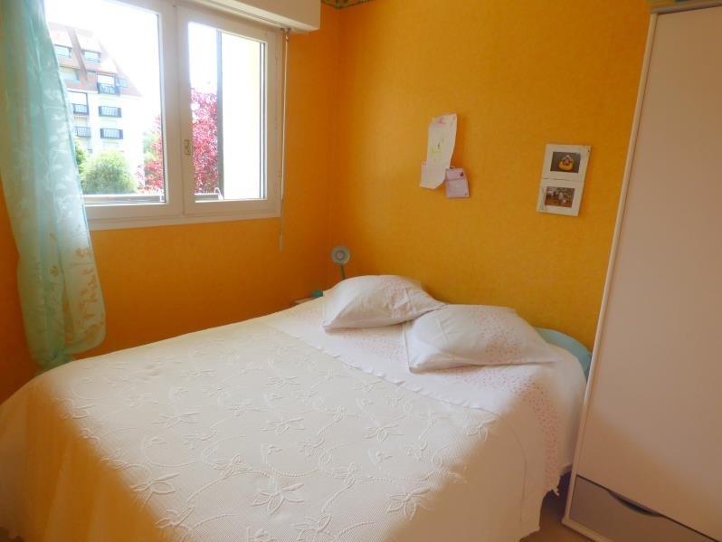 Vendita appartamento Villers-sur-mer 82000€ - Fotografia 3