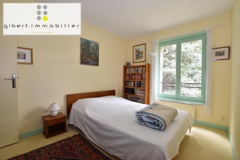 Vente de prestige maison / villa Espaly st marcel 580000€ - Photo 6