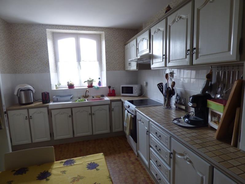 Sale house / villa Cavan 169900€ - Picture 5