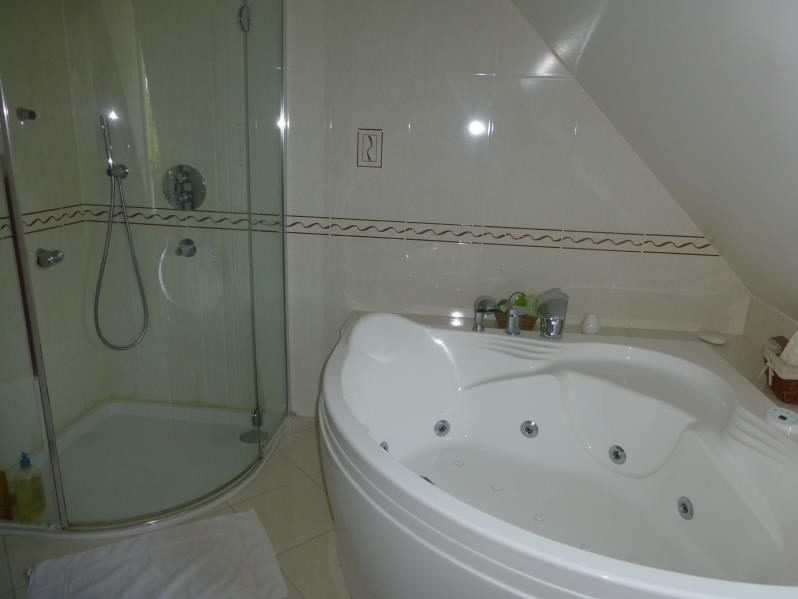 Immobile residenziali di prestigio casa Morainvilliers 1190000€ - Fotografia 11