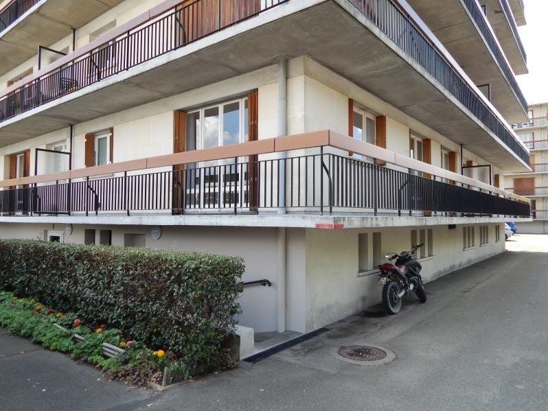 Vente appartement Vendôme 138000€ - Photo 5