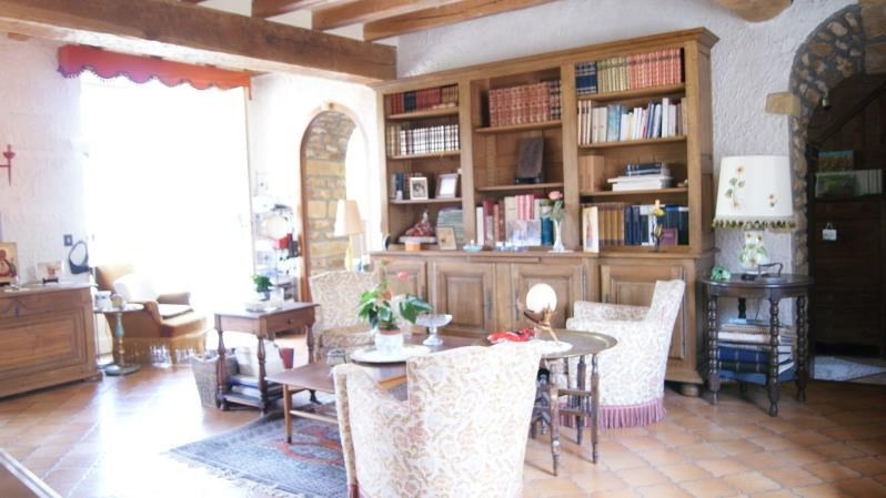 Sale house / villa Proche mormant 296 000€ - Picture 8