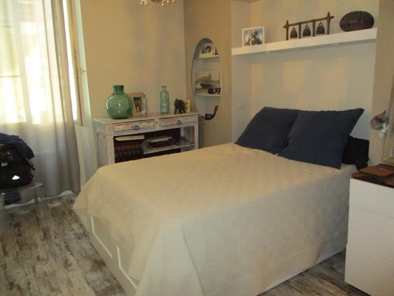 Alquiler  apartamento Salon de provence 775€ CC - Fotografía 5